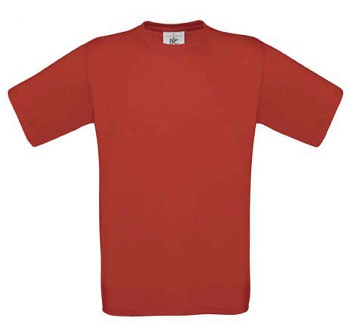 maat overhemd zwolle