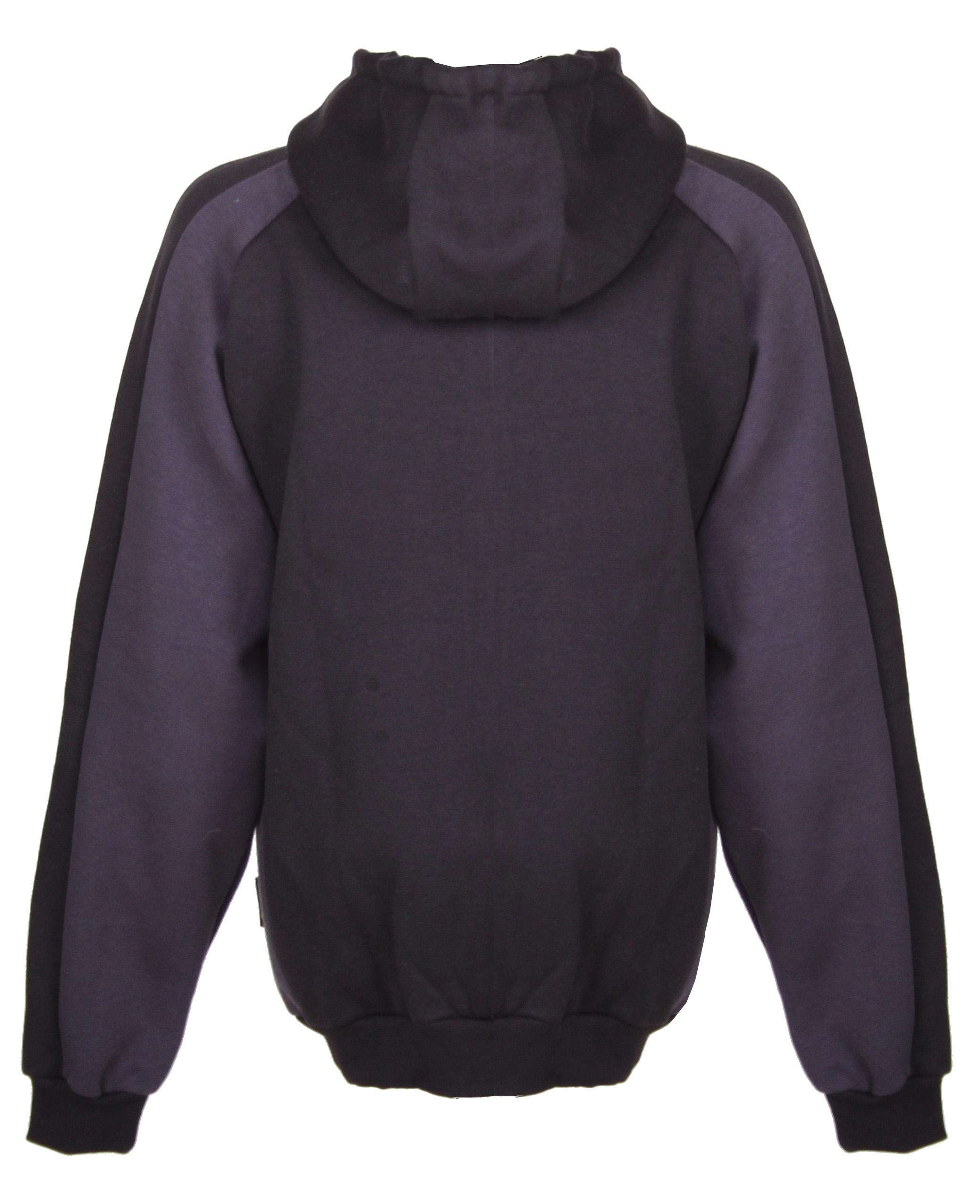 storvik-frank-sweater-zwart-achter