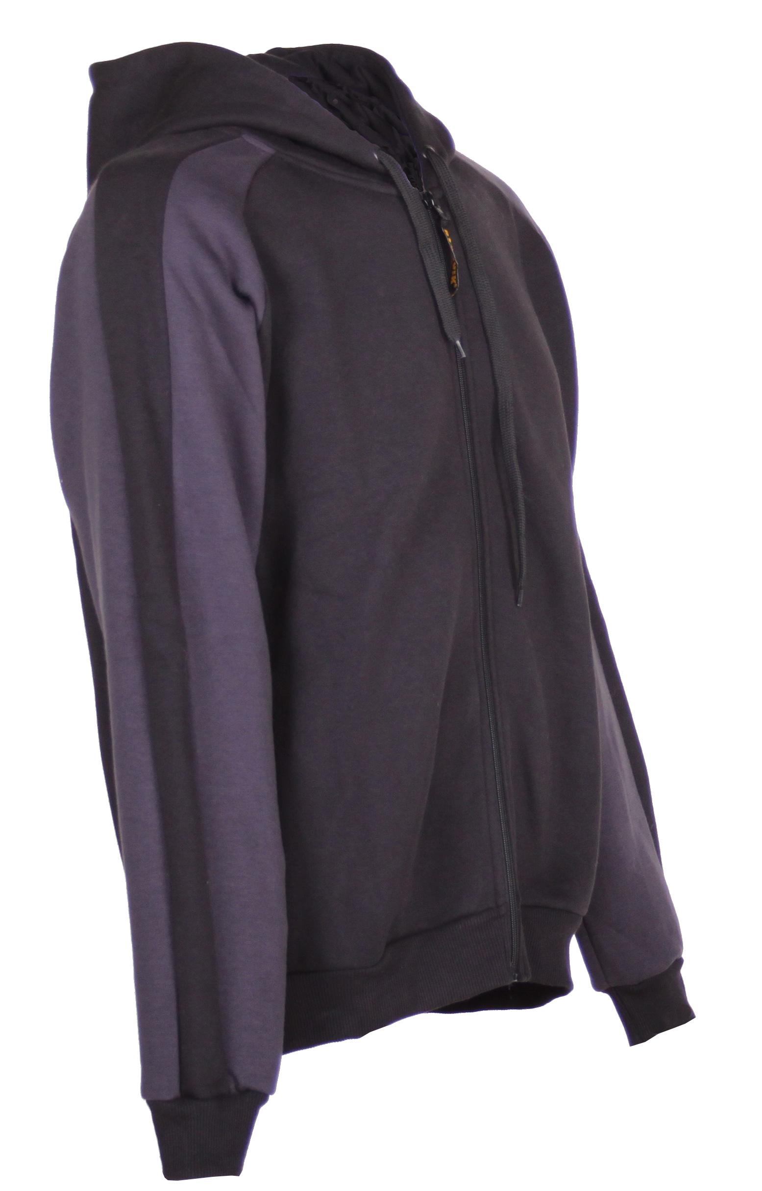 storvik-frank-sweater-zwart-rechts