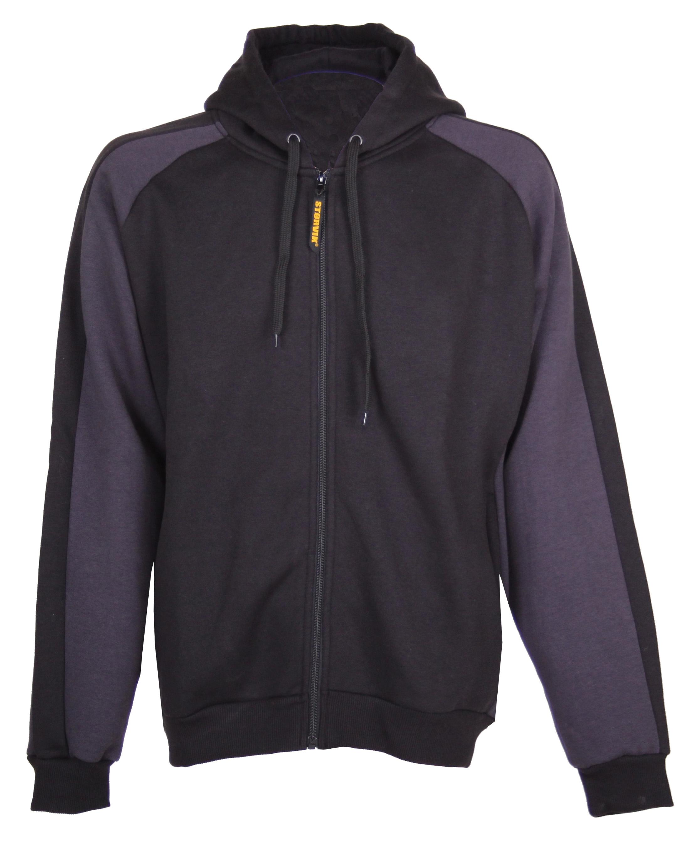 storvik-frank-sweater-zwart