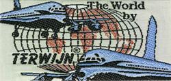terwijn logo 2
