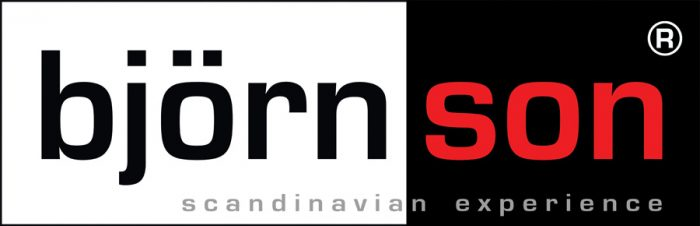 logo-bjornson